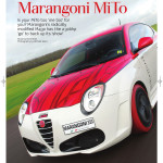 Auto_Italia_-_MiTo_Coverage
