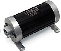 Pompa Edelbrock 450 lh