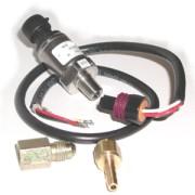 Sensore APS 3,5-5 bar