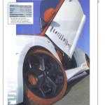 automobilismo 04_09