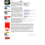 http   www.racewaynews.net articolo